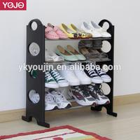 furniture assembling fittings shoe furniture