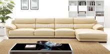 imported leather sofa/ new model leather sofa/decoro leather sofa recliner
