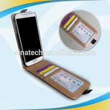for samsung galaxy s4 flip case,flip case for galaxy S4 i9500 case