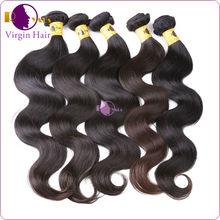 5a grade 100% human bundles peruvian virgin hair peruvian body wave hair extensions for black hair 5a grade wholesale cheap peru
