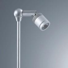 2014 Low price low power mini led light spot for sale