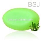 Aloe extract skin care virginity soap whitening soap