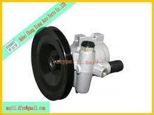 Power Steering Pump for VAUXHALL Calibra ASTRA Mk III (F) SENATOR Mk II (B) OEM 90297049 09 48 026
