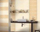 discontinued bathroom porcellanto ceramic flooring tiles