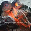 best hardwood charcoal