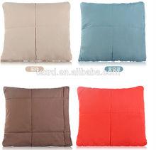 2014 New Fashion Square Sofa Cushion