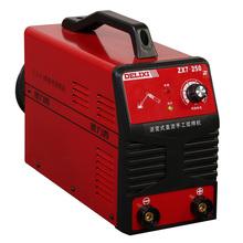 DELIXI new cheap mma 200 arc welder