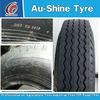 China trailer tire wholesale