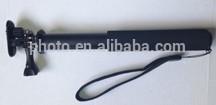 LW-TT01 LEADWIN handheld flexible wireless camera borong monopod