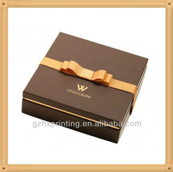 custom decorative luxury color cosmetic,cake,sweet cupcake,candy recycled gift paper box packaging