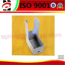 aluminium mass production cheap sheet metal fabrication welding
