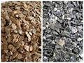 prime usufruiti argento e oro vermiculite vendita minerale