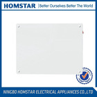 electric wall mounted panel heaters