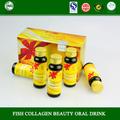 oem منتجات التجميل الكولاجين الشراب/ السائل الكولاجين الشراب/ شرب الكولاجين تبييض المورد الصين
