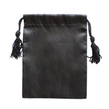 big bag/plastic bags machine price/plastic raw material