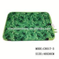 hot selling envelope laptop case, fancy laptop sleeve case,laptop bags and cases