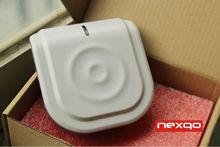 RFID NFC Smart Card Reader