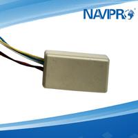 sensor assist, make sensor to be wireless access,wireless bluetooth module,