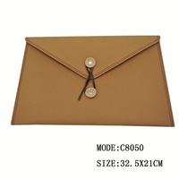 hot selling silicone laptop case, laptop cover case,laptop case for ipad mini