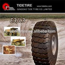 high quality bias otr tires discount price 20.5-25