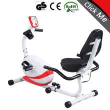 xiamen 7.3D exercise bike for elderly