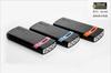 Sungzu 2600MAH universal portable cell phone charger