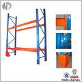 fábrica de la venta de almacenamiento de metal sistemas de estanterías