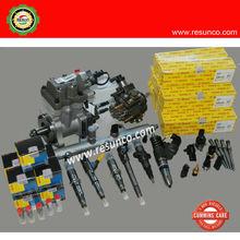 Bosch Fuel Pump Repair Kit F00VC05001