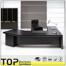 2014 High End Office Table and File Cabinet