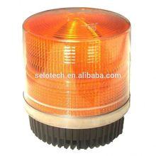 led warning lights terminal block lighting energy saving flashing power warning light
