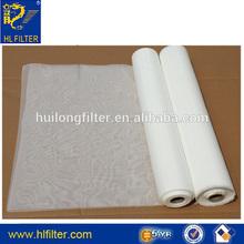 huilong supply nylon 150 micro filter mesh