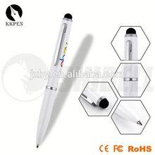 light touch stylo projecteur stylo détecteur de faux billets pen