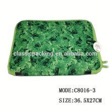 hot selling wheeled laptop case, radiation-proof laptop case,laptop soft case