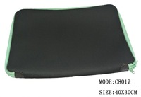 hot selling laptop cases rhinestone, pu leather laptop case,laptop hard disk case