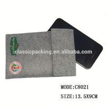 hot selling hard plastic laptop case, diamond cases for laptops crystallized,laptop case book