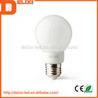 2014 High Quality and Lum 5W LED Bulb