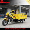 3 wheeled motorcycles for sale/can am cycles/motorcycles on sale