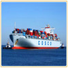 Cheap sea shipping from China to Colombia