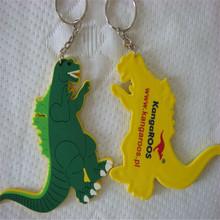 Promotional gifts items alphabet keychain,custom metalkey chain,America souvenir keychain
