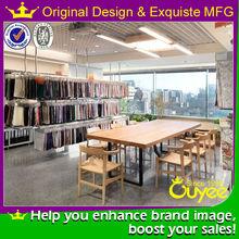 2014 Modern brand new office reception desk design for sale