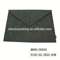 hot selling hp laptop cover cases, neoprene sleeve case for laptop,laptop neoprene case
