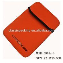 hot selling acer mini laptop case, laptop case for ipad 2,abs laptop case