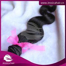 human hair silicone wig