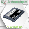 /product-gs/solid-state-drives-ssd-sata2-64gb-2-5-inch-mlc-extreme-speed-1850798134.html