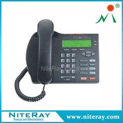 Hotel handset telephone intercom phone with telephone vintage telephones for sale