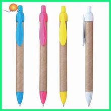 Sales Of Good Papermate Pen Refills