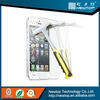 high clear for samsung galaxy young s3610 screen protector