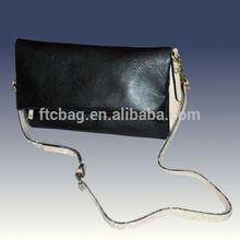 Latest Design Bag satchel bag manufacturers