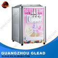 2015 novo design venda quente elétrico caseiro gelado maker