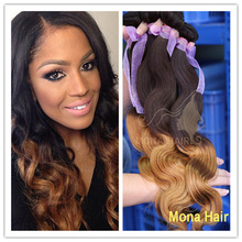 The best hair, no chemicals products, best price in the market